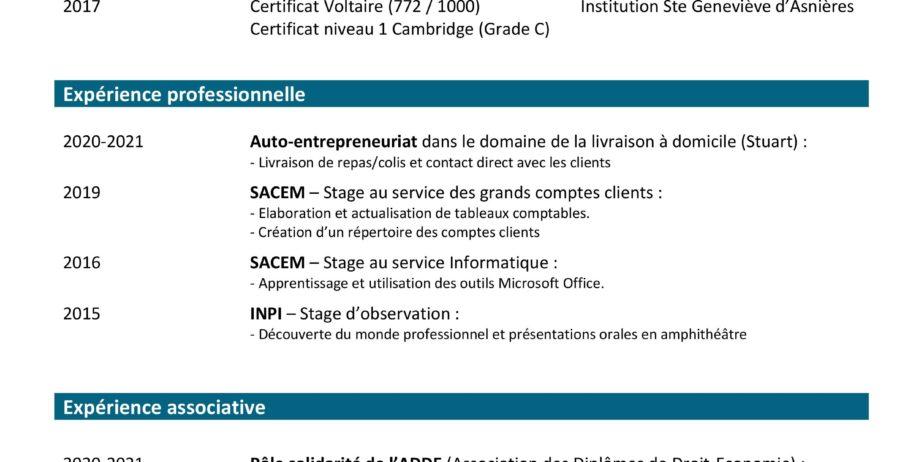 CV-Eliott-ANIELLO-2021-page-001-1-1