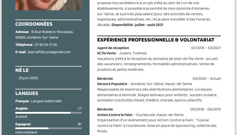 CV-Jean-Lafitte